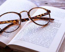 爪水虫(爪白癬)に関する用語集