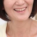 千原さん(50代 女性)
