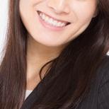 小林さん(30代 女性