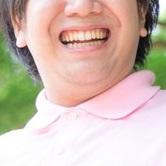 金田さん(30代 男性)