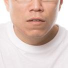 成島さん(40代 男性)