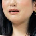 佐久間さん(40代 女性)