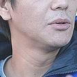 大石さん(40代 男性)