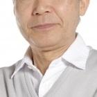 千田さん(60代 男性)