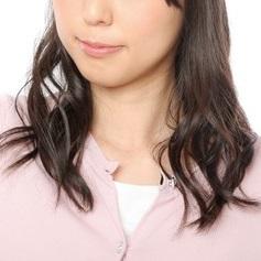 林さん(30代 女性)