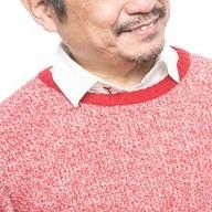 和久井さん(40代 男性)