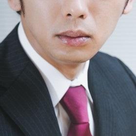 小島さん(30代 男性)