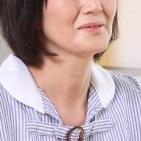 間宮さん(50代 女性